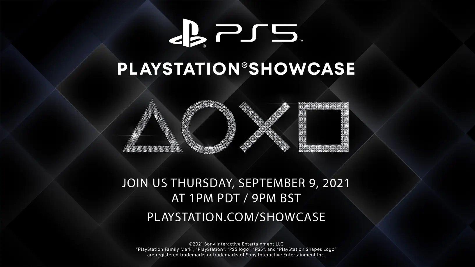 convite da Sony