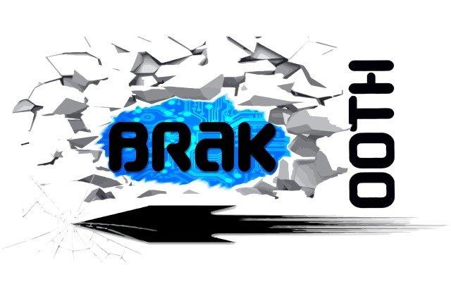 Vulnerabilidades BrakTooth