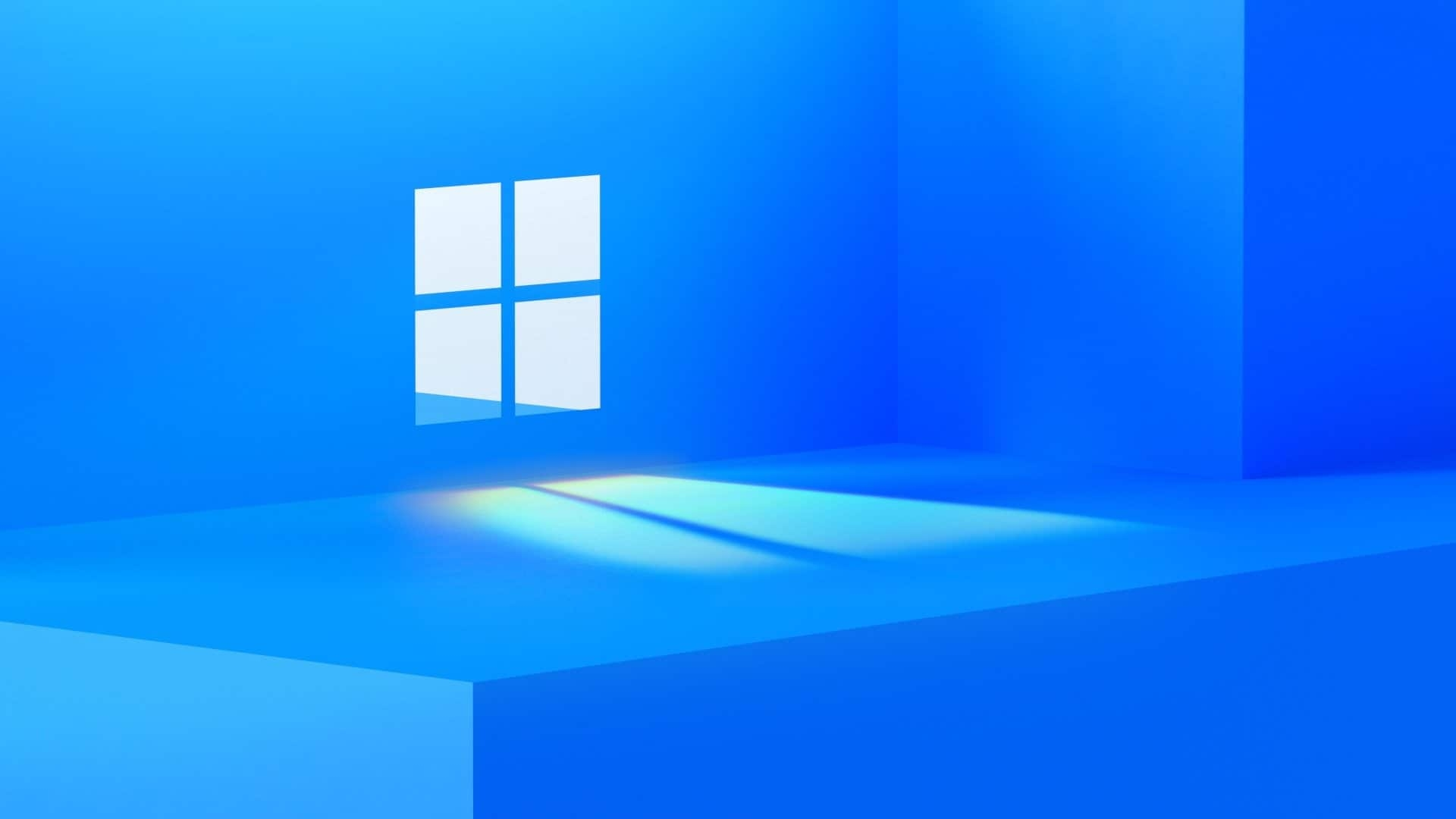 Windows 11 fundo