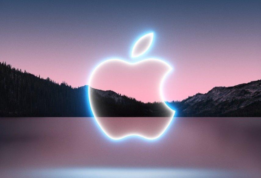 Apple evento setembro