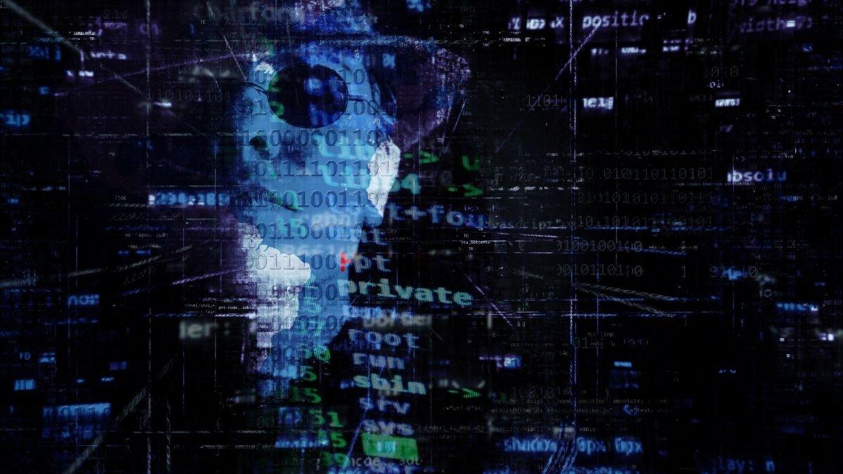 hackers sobre codigo