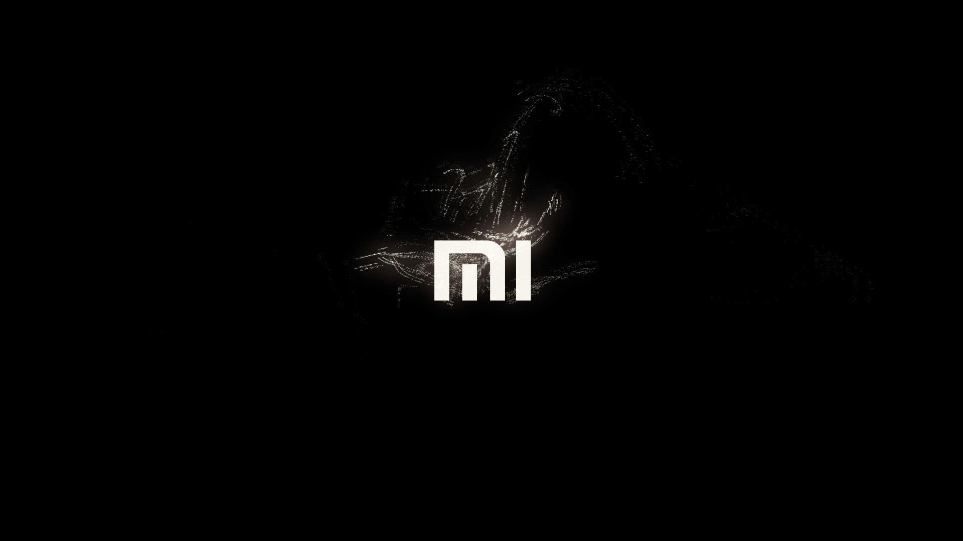 Xiaomi escuro
