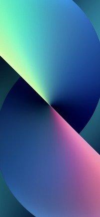 exemplo de wallpaper