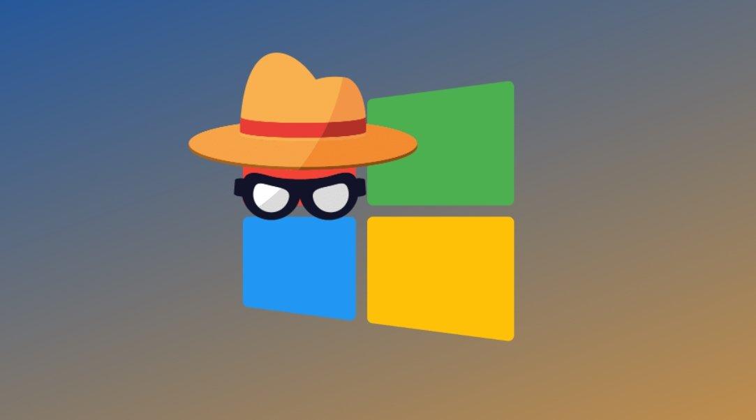 malware em windows