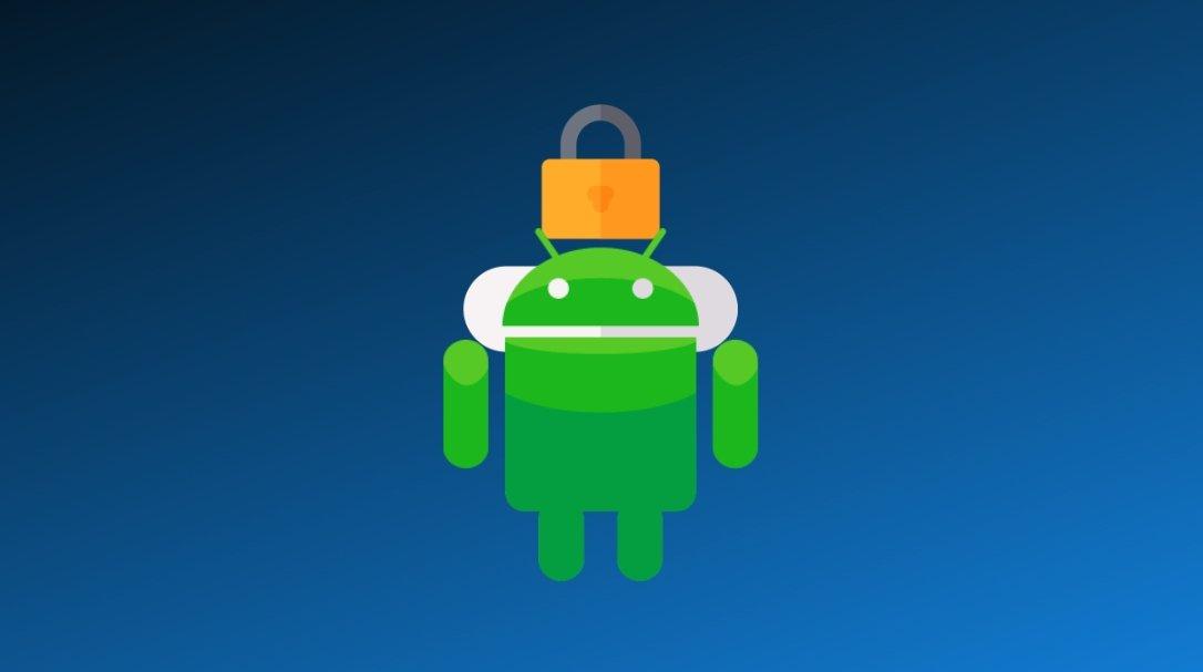 Google Android e segurança