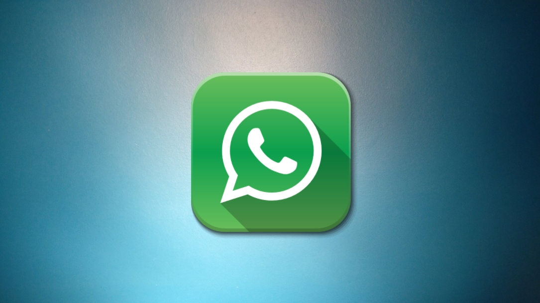WhatsApp ícone da app