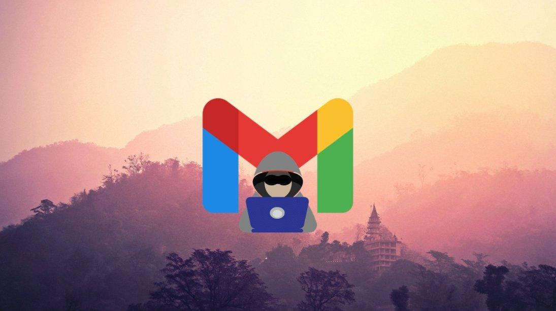 Google hacker