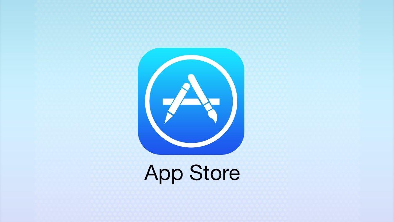 App Store da Apple